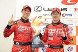 gt-rd6-r-ps-winners-500