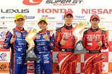 gt-rd6-r-ps-winners