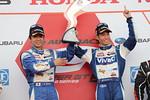 gt-rd8-r-podium-300-winner