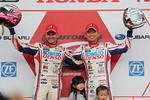 gt-rd8-r-podium-500-winner