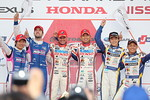 gt-rd8-r-podium-500
