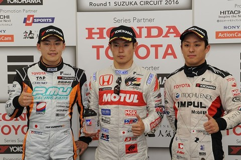 sf-rd1-q-ps-top3