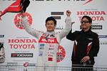 sf-rd1-r-podium-yamamoto-tezuka