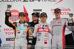 sf-rd1-r-podium