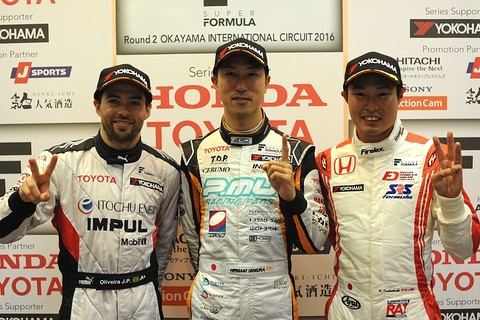 sf-rd2-q-ps-top3