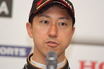 sf-rd2-r-pc-ishiura