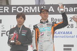 sf-rd2-r-podium-winner-and-directer
