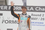sf-rd2-r-podium-winner