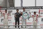 sf-rd2-r-podium