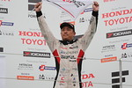 sf-rd3-r-podium-3rd