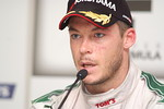 sf-rd4-r-pc-lotterer