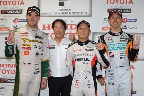 sf-rd4-r-ps-top3