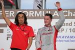 sf-rd5-r1-podium-winner-directer