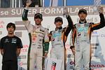 sf-rd5-r2-podium