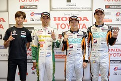 sf-rd5-r2-ps-top3