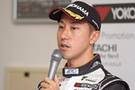 sf-rd5-r2-q-pc-ishiura