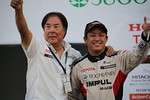 sf-rd6-r-podium-winner-directer