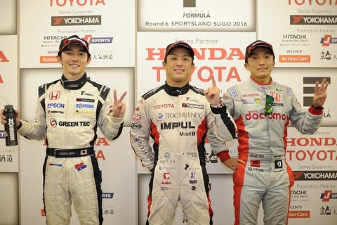sf-rd6-r-ps-top3
