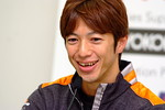 sf-rd7-r1-pc-tachikawa