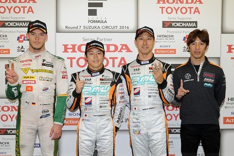 sf-rd7-r1-ps-top3