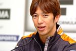 sf-rd7-r2-pc-tachikawa
