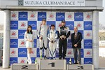 sfjs-rd1-r-podium