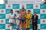 sfjs-rd2-r-podium