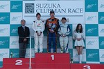 sfjs-rd6-r-podium