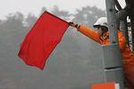st-r01-w2-rflag