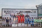 st-rd2-r-podium-st2