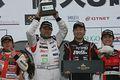 st-rd2-r-podium-st5-winner