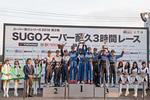 st-rd2-r-podium-stx