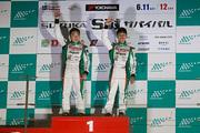 st-rd3-r-podium-st1