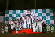 st-rd3-r-podium-st3