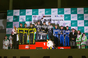 st-rd3-r-podium-stx