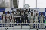 st-rd5-r-podium-st4