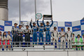 st-rd5-r-podium-stx