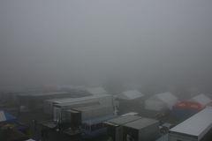 st-rd6-f-fog1