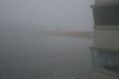 st-rd6-f-fog2