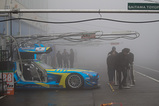 st-rd6-q-foggy-pit-walk