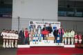 st-rd6-r-podium-st1