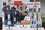 st-rd6-r-podium-st4