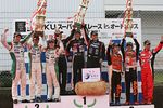 st-rd6-r-podium-st5