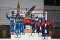 st-rd6-r-podium-stx