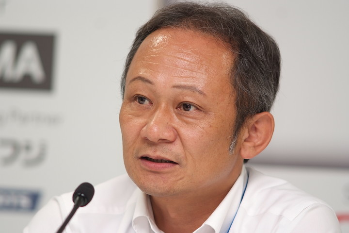 JRPサタデーミーティング: 佐伯昌浩氏(株式会社本田技術研究所HRD Sakura)