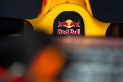Red Bull主催のピットストップチャレンジ