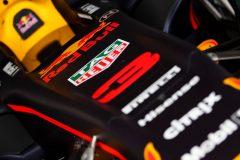 Red Bull主催のピットストップチャレンジ2