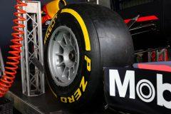 Red Bull主催のピットストップチャレンジ4