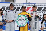 f3-rd1-r-podium-n