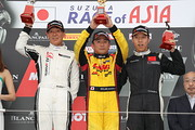 f3-rd10-r-podium-n